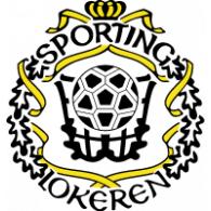 K.S.C._Lokeren_Oost-Vlaanderen