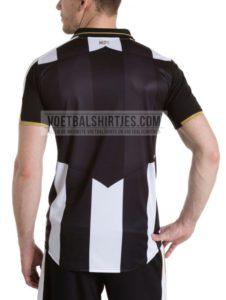 NUFC-home kit-2017-600x795