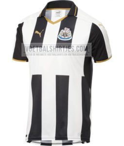Newcastle-United-shirt-2017-600x705