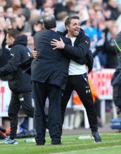 Rafa+Benitez+Fabio+Pecchia+Newcastle+United+8I4ca4FJwVxl