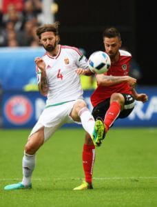 Tamas+Kadar+Austria+v+Hungary+Group+F+UEFA+SL1PBpMrOppl