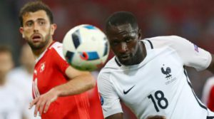 moussasissoko-cropped_14f25oik0iqf61wjblzuqh2g6c (1)