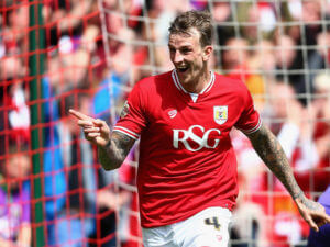 Aden-Flint-Bristol-City-2015_3339530