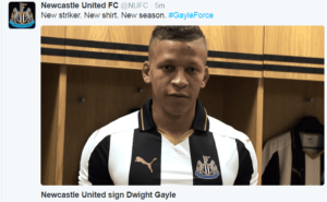 Dwight-Gayle-New-Shirt-766x876