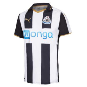 NUFC-Home-kit-shirt-product-code-750012-01_F