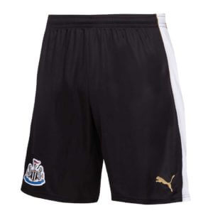 NUFC-Home-kit-shorts-product-code-750021-01_F