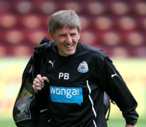 Peter-Beardsley