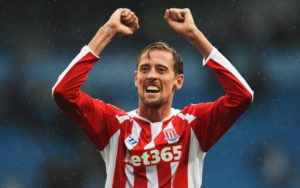 Peter-Crouch-Stoke