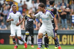 daryl janmaat after scoring