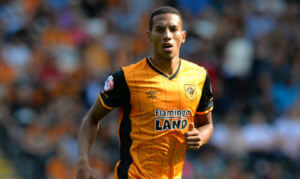 isaac hayden loan at hull