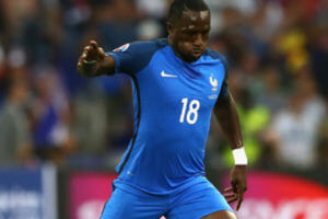 moussa-sissoko-france