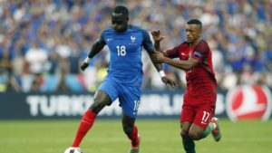 moussa sissoko nani final euros