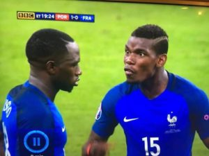 moussa sissoko paul pogba