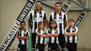 nufc strips new 1
