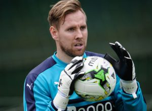 rob elliot ireland