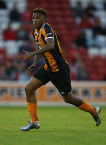 Abel+Hernandez+Barnsley+v+Hull+City+Pre+Season+iFyHM0mbjI7l
