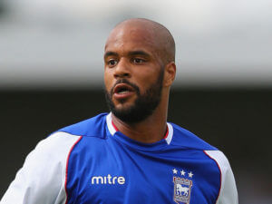 David-McGoldrick_3048038