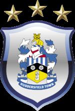 Huddersfield_Town_F.C