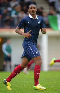 Sebastien+Haller+France+v+Mexico+Toulon+Tournament+nk_wG54GPT-l