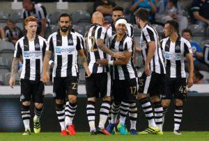 ayaoze perez scored cheltenham