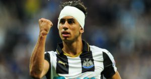 ayoze perez yes
