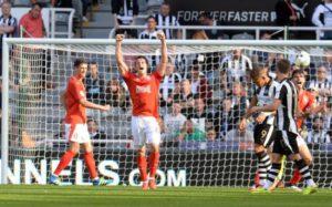 huddersfield celebrate after seocnd winceleb-large_trans++czdhLElrxQyOTueuclaCjd6tS3swphtK_Nu6PIasPR4
