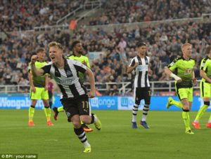 matt ritchie scores penlaty reading