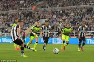 matt ritchie strokes pebnalty home reading