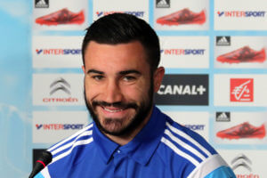 romain alessandrini_video_actu