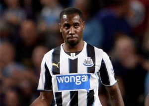vurnon anita _newcastle_united_nufc_770