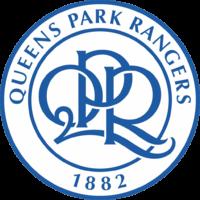 queens_park_rangers_crest_2016