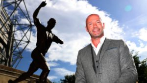 alan-shearer-statue