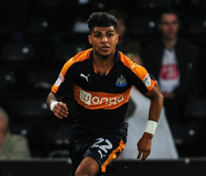deandr-yedlin-at-derby-876