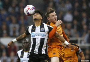 deandre-yedlin-_l_in_action_with_wolves_joe_mas_321355