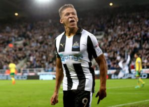 The Newcastle United Blog |  » Steve Bruce Hopeful This Player Can Provide Options For Newcastle