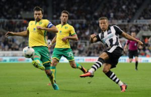 dwight-gayle-puts-in-winner