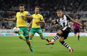 dwight-gayle-scores-the-winner