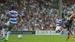 jonjo-shelvey-at-qpr