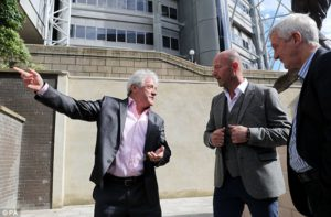 kevin-keegan-alan-shearer-and-terry-mcdermott