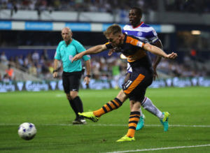 matt-ritchie-in-action-at-qpr