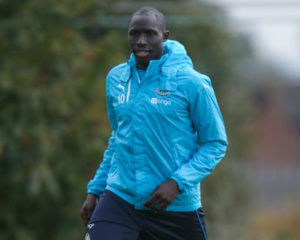 mohamed-diame