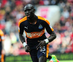 mohamed-diame-bristol-city-v-newcastle-united-sky-bet-championship