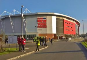 new-york-stadium-rotherham