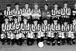newcastle-united-s-1985-fa-youth-cup-winning-squad-back-row-left-to-right-colin-suggett-coach-brian-kilford-jeff-wrightson-brian