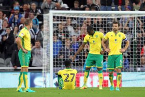 norwich-players-after-coneding-4th-goal