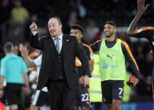 rafa-benitex-final-whislte-derby