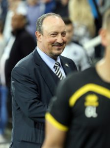 rafa-benitez-after-beating-norwich