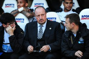 rafa-benitez-not-happy