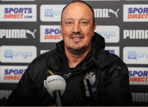 rafa-benitez-press-conference