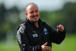 rafa-benitez-training-no-cap